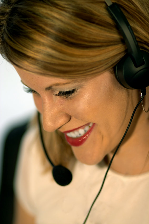 42 telesales technique and telesales training tips you can use right