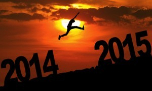 2015-New-Year-300x179