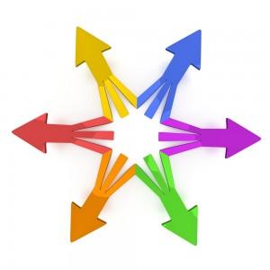 6-arrows