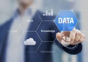 healthcare-data-value