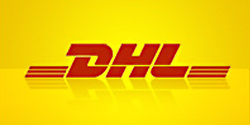 logo_dhl1