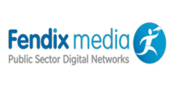 logo_fendix