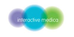 logo_interactive