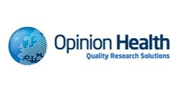 logo_opinion